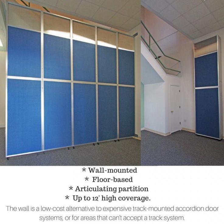45 Best Desk Dividers Acoustic Panels Office