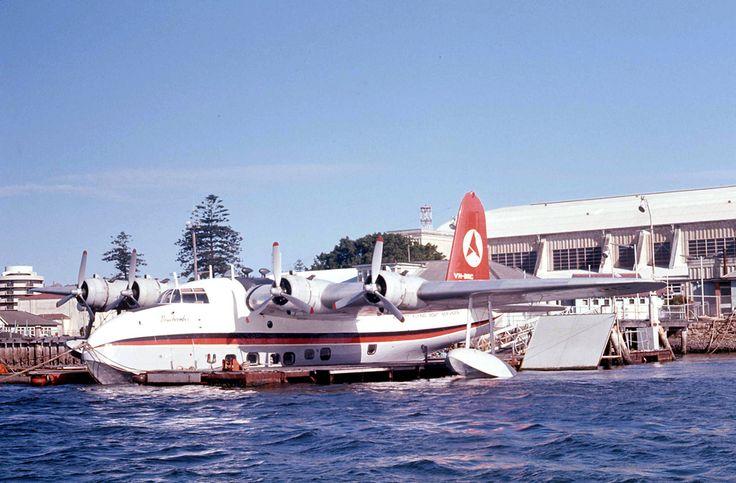 hamptons boat hire sydney
