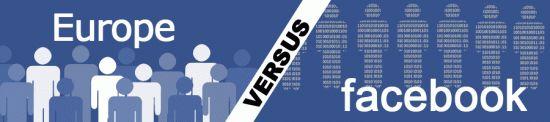 ONE: Ya puedes participar en la demanda contra Facebook por tu derecho a la privacidad