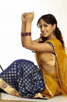 telugu actress latest hot pics - Google Search