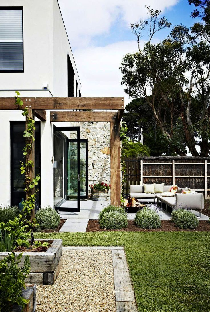 Landscape Gardening Jobs Near Me; Landscape Gardening ... on Backyard Landscape Designers Near Me id=58660