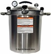 All American Pressure Canner 930 30 Quart. I WANT THIS!!