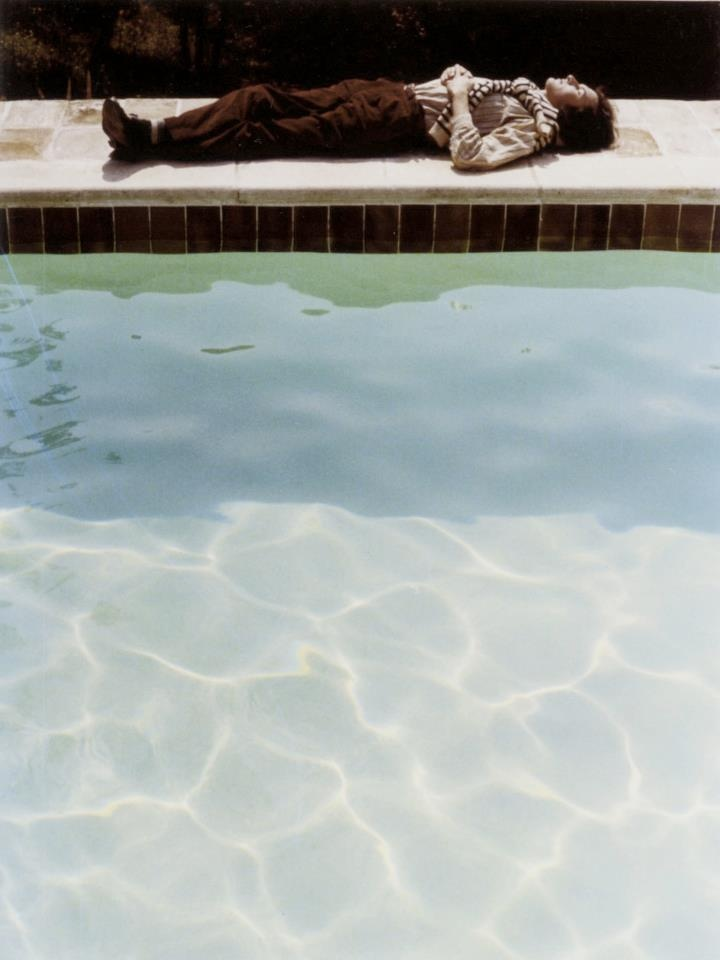 1000 Images About David Hockney Pool Pictures On Pinterest Swimming Pop Art Movement And