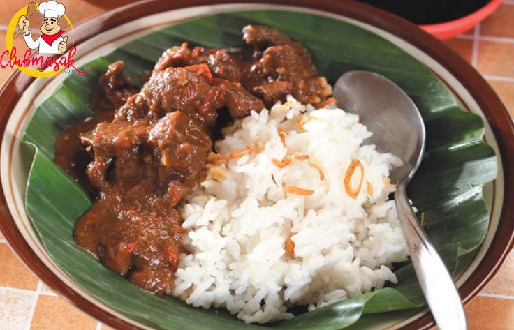Resep Kecap Bango Resep Jajanan Bango Clubmasak Com Makan Malam Resep Masakan Indonesia