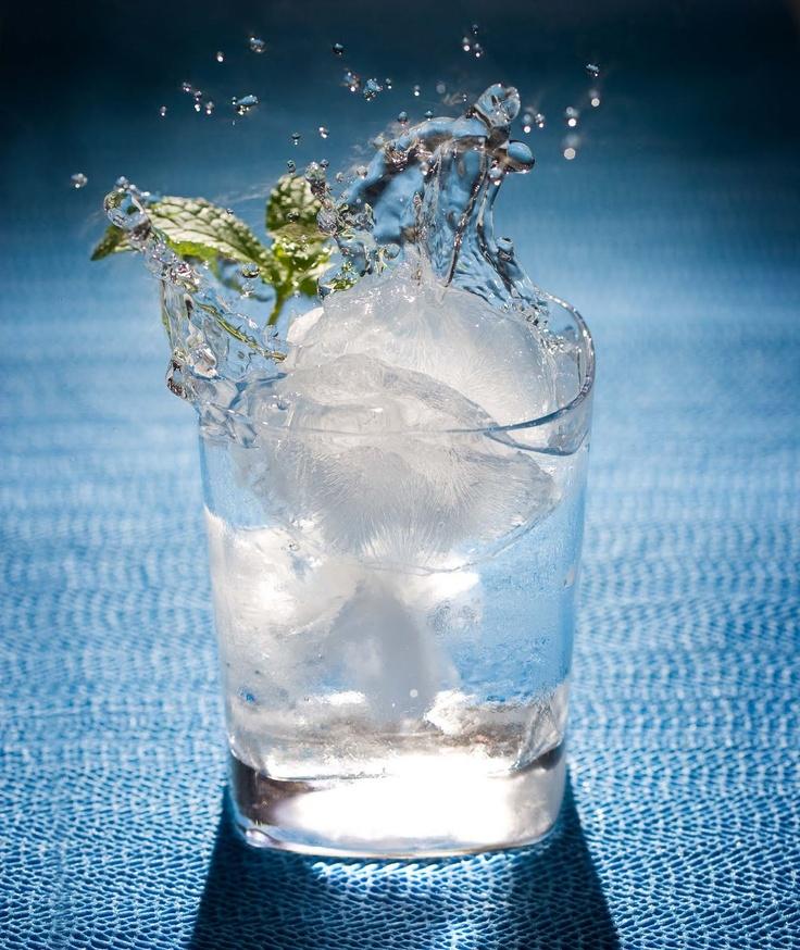 Le bevande che aiutano ad accelerare il metbolismo - http://www.beautyerelax.com/alimentazione/109-le-bevande-che-aiutano-ad-accelerare-il-metabolismo.html