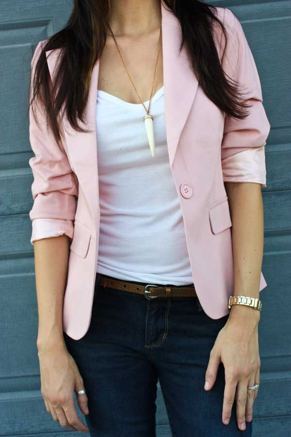 CarahAmelie - Outfit Ideas - Outfit Ideas, Love it all, especially the rose gold watch! Can't wait to wear civilian clothes!