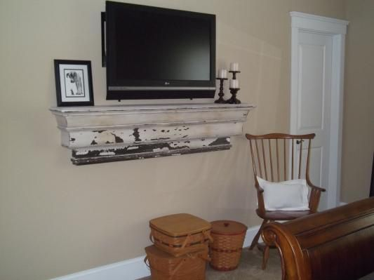 of shelf in for under image amazing full size tv corner riser mount glass cupboard wall mounted bracket large