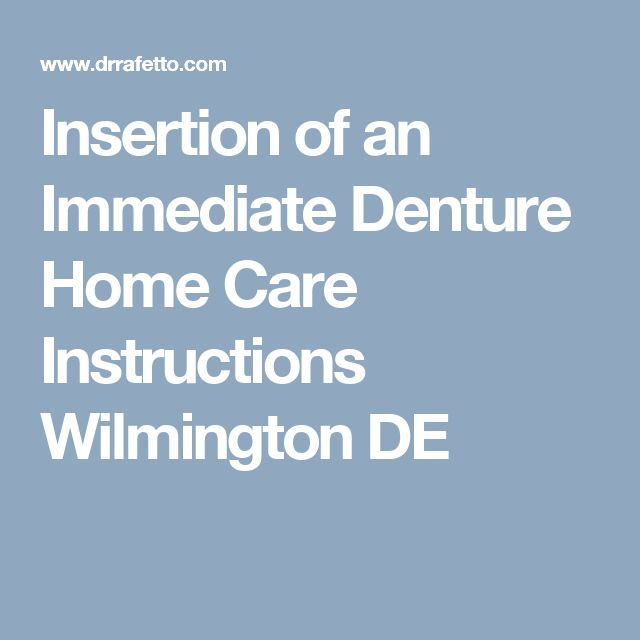 16 best dentures images on Pinterest Counseling, Dental facts and