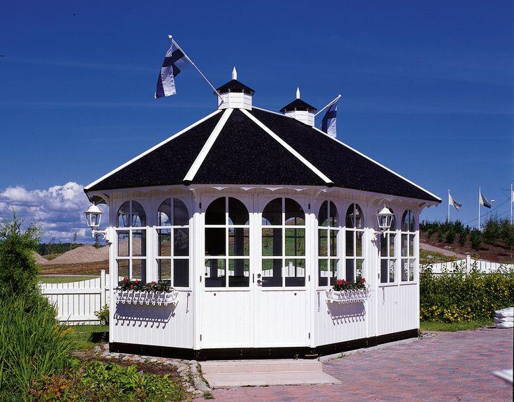 lusthus_Bahamas15_pavilions