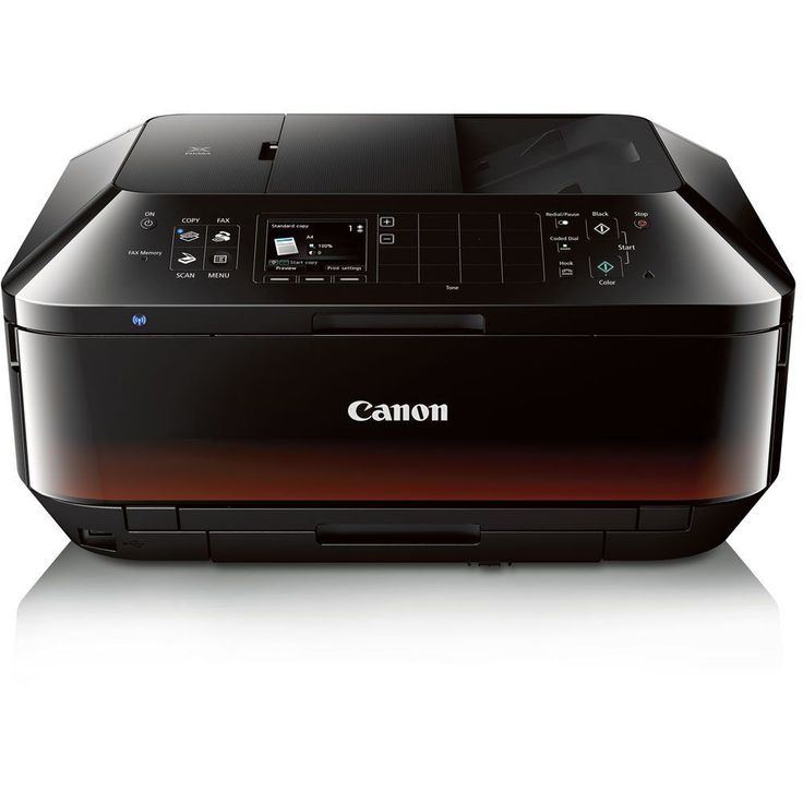 Save when you shop for business, photo, and laser printers under $100 for your home or office from top manufacturers such as Canon, Brother, and HP.