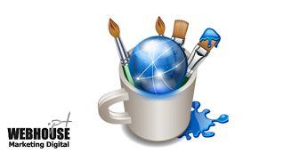 Webhouse.pt - Design e Webdesign