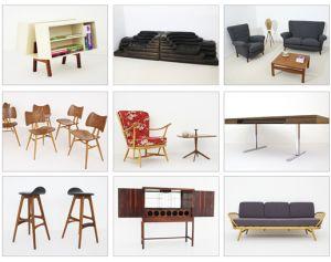 Tüm İkinci el mobilyalarınız adresinizden değerinde alınır. 2. El mobilya ihtiyaçlarınız uygun fiyat ve koşullarda adresinize teslimi yapılır