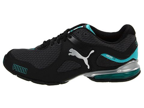 New tennis shoes maybe??? :)