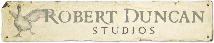 "robertduncanstudios.com.  Robert Duncan is an incredible painter.  One of my favorites is ""A Walk in Paris""."