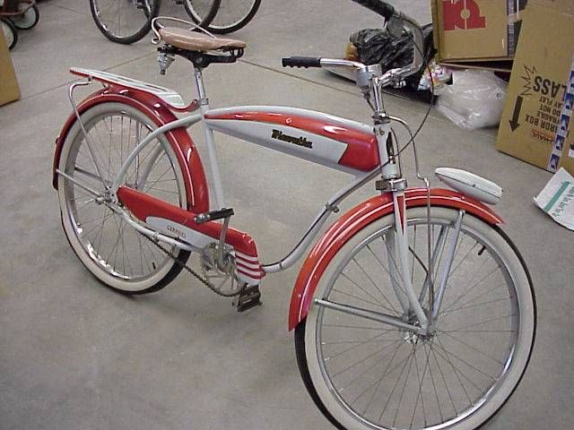 67 Best Images About Hiawatha Bicycles On Pinterest