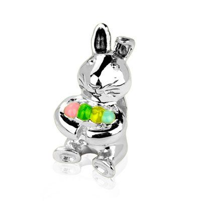 17 Best Images About Easter Charms On Pinterest Antique