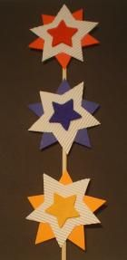 Christmas fanart - My grandson and I - Made with schwedesign.de