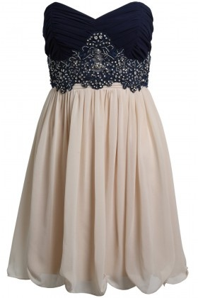 Love!: Fashion Ideas, Dreams Closet, Formal Dresses, Bridesmaid Dresses, Cute Dresses, Awesome Dresses, Dinners Dresses, Heavy Embellishments, Embellishments Dresses