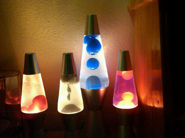 What Are Lava Lamps Made Of Simple 315 Best Lava Lamp Images On Pinterest  Lava Lamps Fun Stuff And 2018