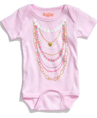cute 'necklaces' onesie http://rstyle.me/n/iidt9r9te