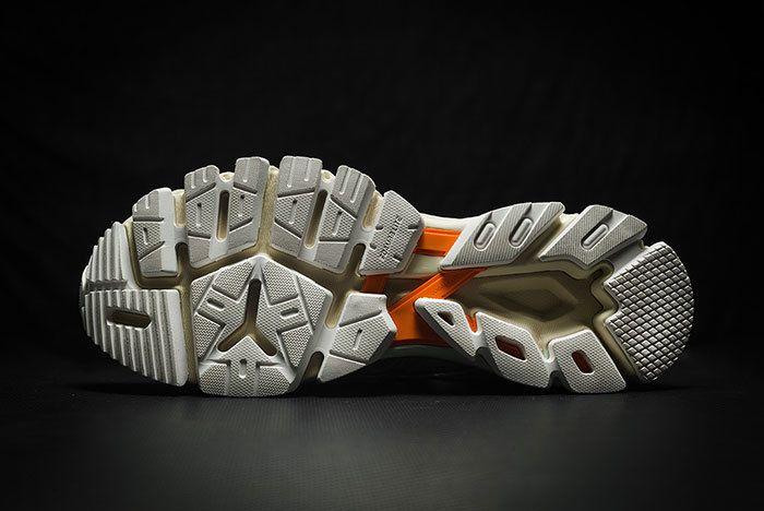 63f5929c96be51 Li Ning Furiours Rider Ace Release Date Price 11 Sneaker Freaker