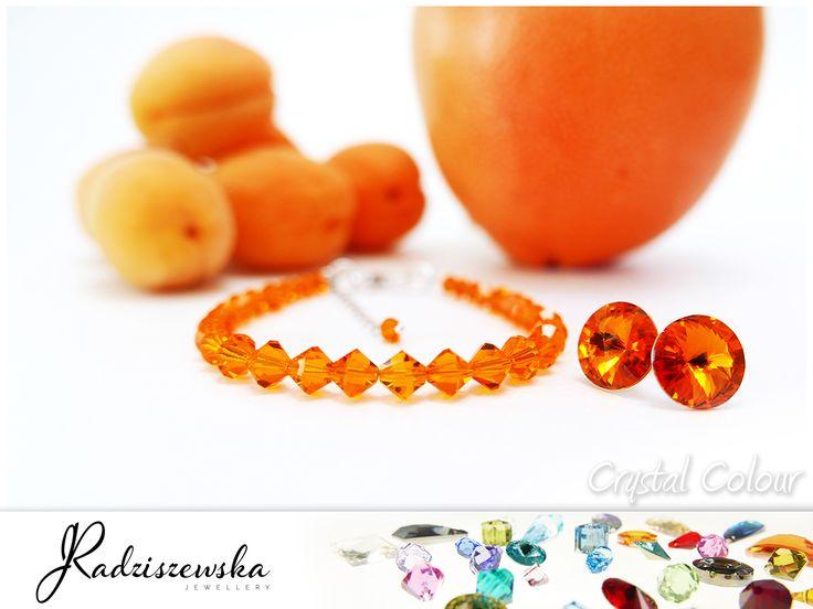 Cudowny orange!!