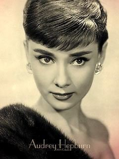 眉上バング(短めの前髪)が似合う女性有名人ランキング