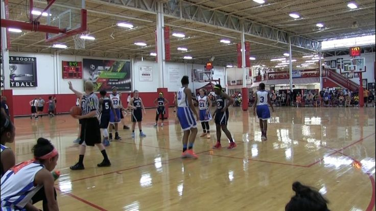 Kentucky Wildcats men's basketball ♢ Kentucky Wildcats Basketball News
