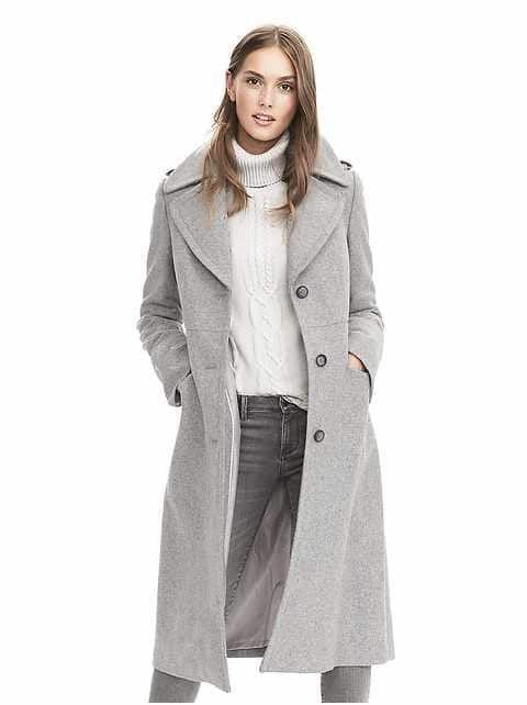 women: jackets & coats | Banana Republic