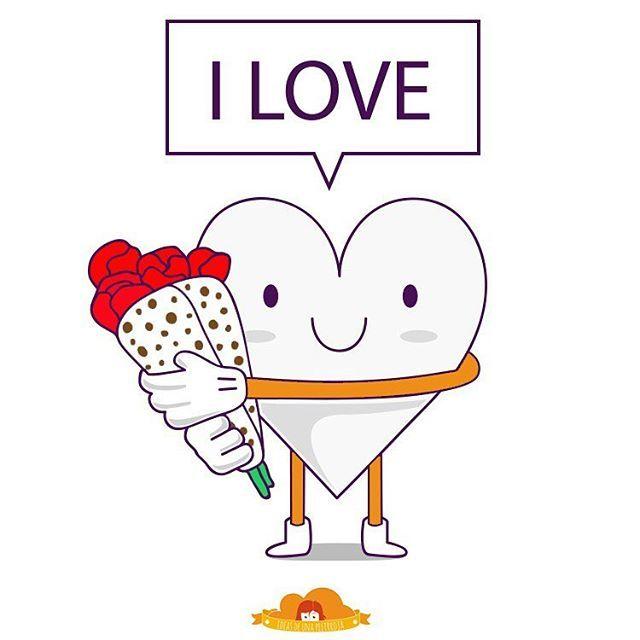 Hoy es un viernes para enamorar, sorprende con un ramo de rosas rojas ¡siempre funciona! #IdeasPelirroja #Love #Regalos  #Detalles #Amor #Novios  #IdeasOriginales -www.ideaspelirroja.com / 3175016862