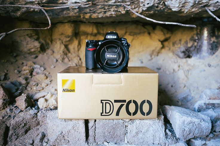 After owning a Nikon D700 DSLR camera for over 3 years, here is my review. It…