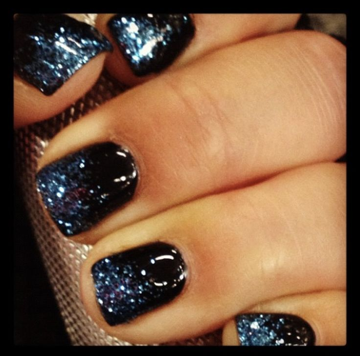 155 best Nails images on Pinterest | Coffin nails, Nail design and ...