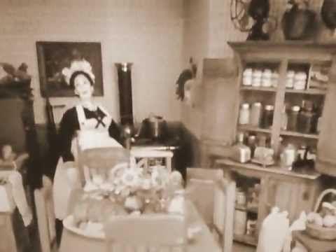 Casa L: Delmira Agustini. El Calendario Literario de Bauti...