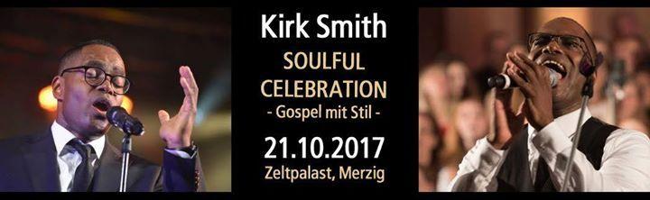 #Saarlouiser #Inselgarten  2015 #haben #wir Kirk #bei #der #Classics #Night #in #Dillingen #kennen #und #lieben gelern... 2015 #haben #wir Kirk #bei #der #Classics #Night #in #Dillingen #kennen #und #lieben gelernt. #Ein wundervoller #Mensch #mit #einer #einzigartigen #Stimme. #Wir #freuen #uns riesig #mit ihm #und #vielen bekannten #Saarlaendischen #Musikern #dieses #Konzert #im #Zeltpalast #in #Merzig #zu veranstalten.  https://www.#youtube.com/watch?v=lj8MpVMiH40  #mehr #z