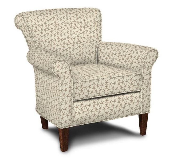 1000+ Images About Unique Accent Chairs On Pinterest