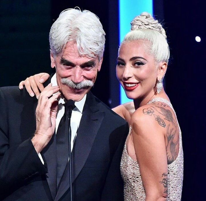 Who is lady gaga dating now