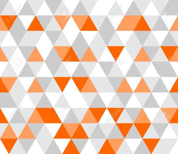 Ber ideen zu geometrische fliesen auf pinterest - Fliesen auf fliesen kleben ...
