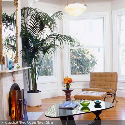 Designklassiker Unter Sich Der Isamu Noguchi Coffee Table Und Barcelona Chair