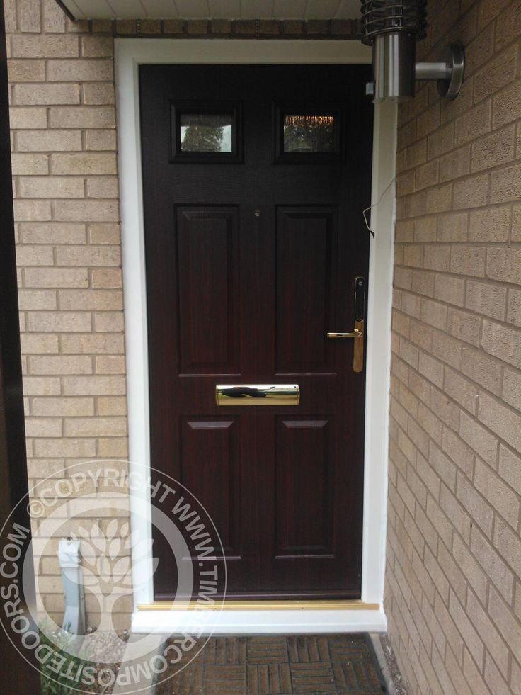 1000 images about victorian front doors on pinterest for Victorian front doors