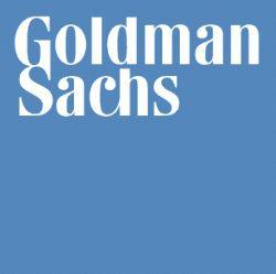 Goldman Sachs Group, Inc. (The) logo