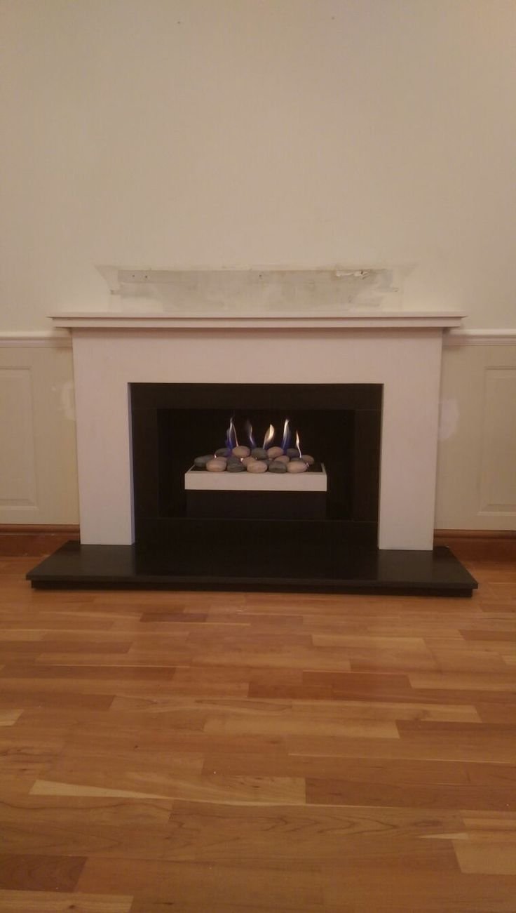 26 best installed fires fireplaces u0026 stoves images on pinterest