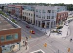 Business for Sale in Kitchener-Waterloo Ontario Canada