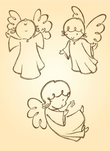 cute-angels-vector-id457899985 (354×485):