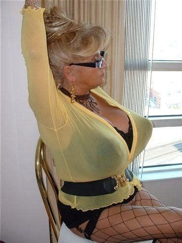 Grannies In See Through Blouses Yahoo Image Search