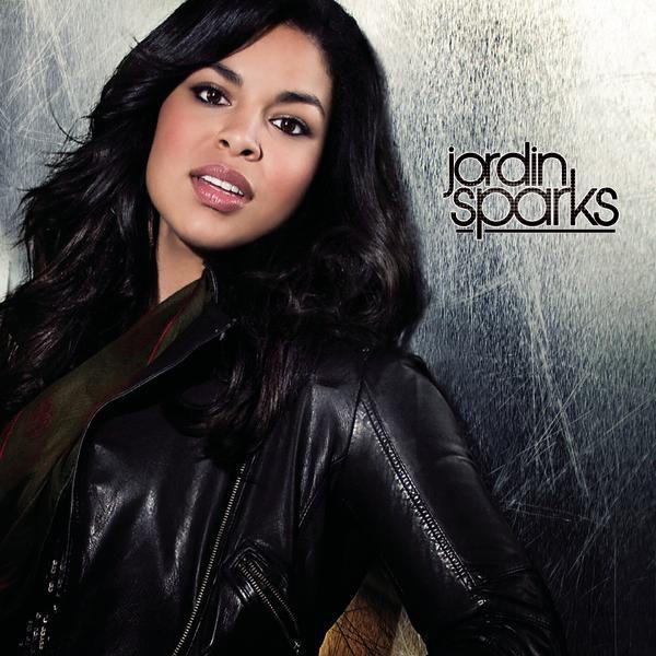 Jordin Sparks by Jordin Sparks on Apple Music