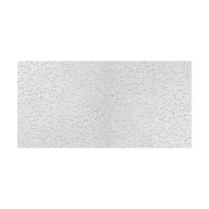 USG Ceilings Fifth Avenue 2 ft. x 4 ft. Lay-in Ceiling Tile (64 sq. ft. / case) 280 at The Home Depot - Mobile