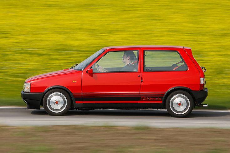 Fiat-Uno-Turbo-i-e