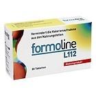 EUR 34,94 - Formoline L 112 Tabletten 80stk - http://www.wowdestages.de/eur-3494-formoline-l-112-tabletten-80stk/