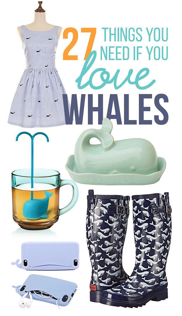 27 Adorable Things You Need If You Love Whales CHECK OUT # 22 #creativityhappens #whalemug