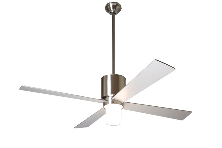 Very Modern Ceiling Fans